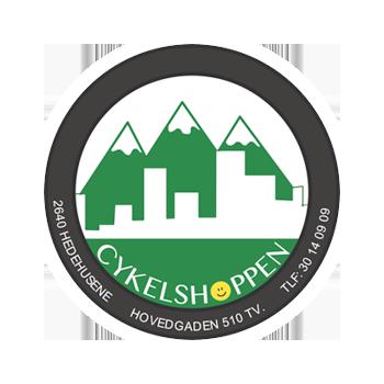 http://www.flongkondi.dk/wp-content/uploads/2019/01/cykelshoppen.png