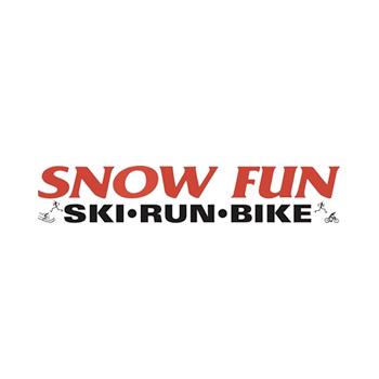 http://www.flongkondi.dk/wp-content/uploads/2019/01/snowfun.png