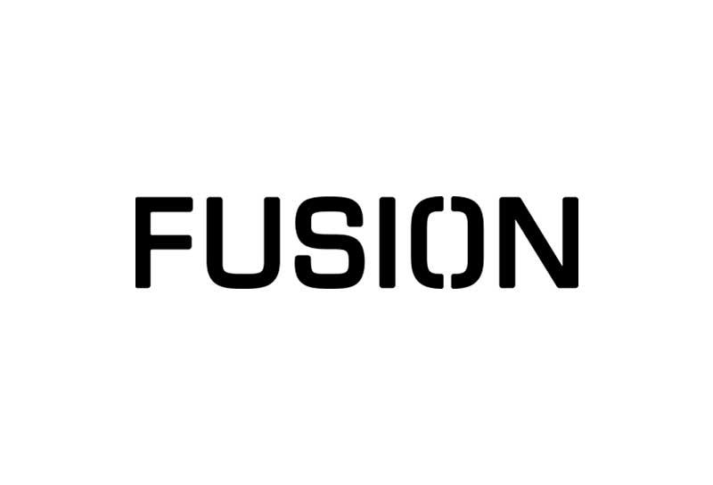 http://flongkondi.dk/wp-content/uploads/2019/02/fusion.jpg