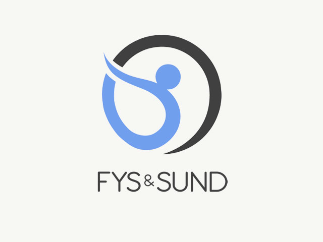 http://www.flongkondi.dk/wp-content/uploads/2019/02/netfyssen.jpg