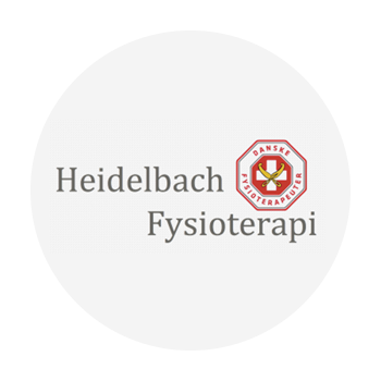 http://www.flongkondi.dk/wp-content/uploads/2020/12/heidelbach.png